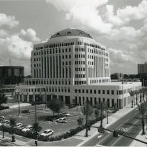 Image of 2011.036.0001 - Print, Photographic