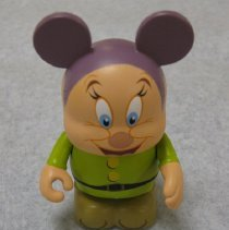 Image of 2012.005.0004 - Figurine