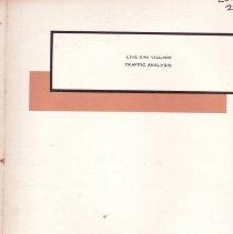 Image of R 307.3361 Cam - Book