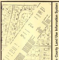 Image of R 309.25 Ocl - Book