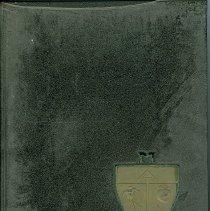 Image of R 371.8 Bishop Moore 1966 c.2 - Yearbook