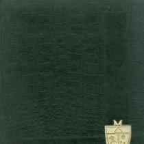 Image of R 371.8 Bishop Moore 1968 - Yearbook