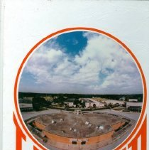 Image of R 371.8 Boone 1975 c.1 - Yearbook