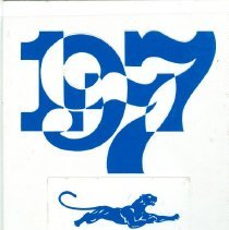 Image of R 371.8 Eustis 1977 - Yearbook