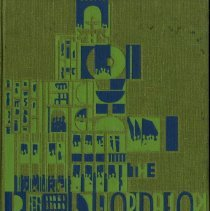 Image of R 371.8 Florida State 1966 - Yearbook