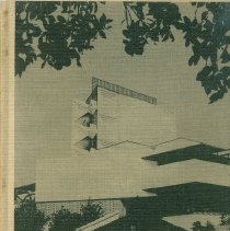 Image of R 371.8 Florida Southern 1968 - Yearbook