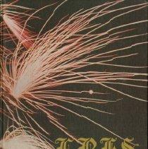 Image of R 371.8 Lake Brantley 1976 - Yearbook