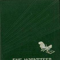 Image of R 371.8 Lakeland 1959 - Yearbook