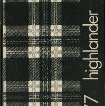 Image of R 371.8 Lakeland 1977 - Yearbook