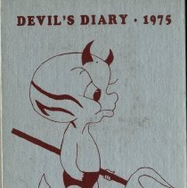 Image of R 371.8 Lakeview 1975 c.2 - Yearbook