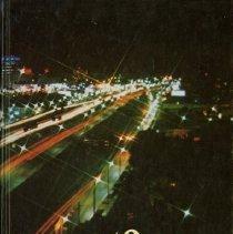 Image of R 371.8 Oak Ridge 1978 c.1 - Yearbook