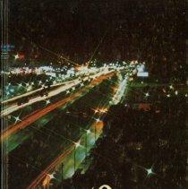 Image of R 371.8 Oak Ridge 1978 c.2 - Yearbook
