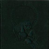Image of R 371.8 Orlando 1932 c.3 - Yearbook