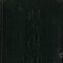 Image of R 371.8 Orlando 1933 c.1 - Yearbook