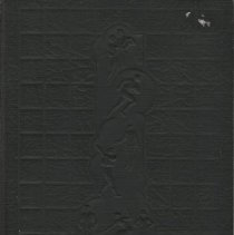 Image of R 371.8 Orlando 1933 c.6 - Yearbook