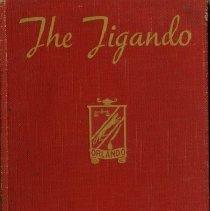 Image of R 371.8 Orlando 1936 c.3 - Yearbook