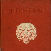 Image of R 371.8 Orlando 1938 c.2 - Yearbook
