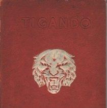 Image of R 371.8 Orlando 1938 c.4 - Yearbook