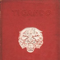 Image of R 371.8 Orlando 1938 c.5 - Yearbook