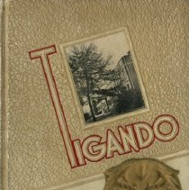 Image of R 371.8 Orlando 1940 c.5 - Yearbook