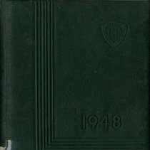 Image of R 371.8 ORMC 1948 c.1 - Yearbook