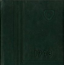 Image of R 371.8 ORMC 1948 c.2 - Yearbook