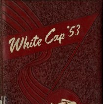 Image of R 371.8 ORMC 1953 c.1 - Yearbook