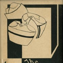 Image of R 371.8 ORMC 1957 c.1 - Yearbook