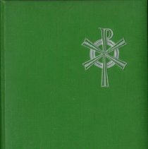 Image of R 371.8 Trinity 1972 - Yearbook