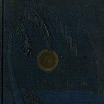 Image of R 371.8 UFlorida 1933 - Yearbook