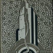 Image of R 371.8 UFlorida 1935 - Yearbook
