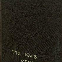 Image of R 371.8 UFlorida 1946 - Yearbook