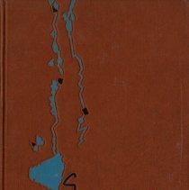 Image of R 371.8 UFlorida 1951 - Yearbook