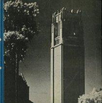 Image of R 371.8 UFlorida 1959 - Yearbook