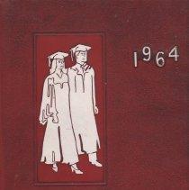Image of R 371.8 Winter Park 1964 c.1 - Yearbook