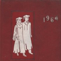 Image of R 371.8 Winter Park 1964 c.2 - Yearbook