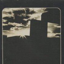 Image of R 371.8 Winter Park 1970 c.1 - Yearbook