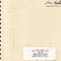 Image of R 388.411 Vtn - Book