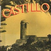 Image of R 975.918 Cas - Book