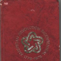 Image of R 975.918 Sew - Book