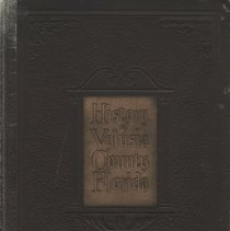 Image of R 975.921 Gol - Book