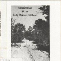 Image of R 975.921 Pop - Book