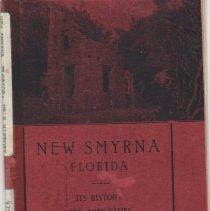 Image of R 975.921 Swe - Book