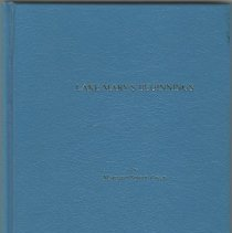 Image of R 975.923 Gre - Book