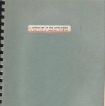 Image of R 975.923 Mil - Book