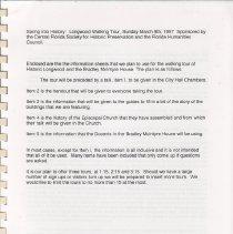 Image of R 975.923 Spr - Book