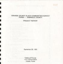 Image of R 975.923 Yei c.1 - Book