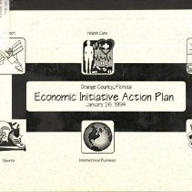 Image of R 975.924 Eco - Book