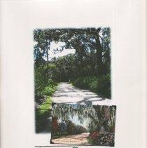 Image of R 975.924 Mat - Book