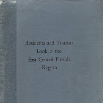 Image of 975.92 Res - Book